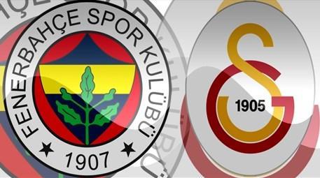 Fenerbahçe mi, Galatasaray mı? Kim önde?