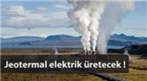 Hırvatistan'ın sıcak suyuna Türk yatırımı