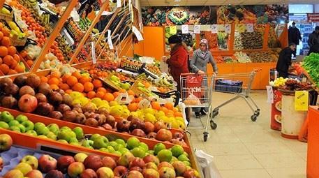 Enflasyon, 19 yılın en düşüğünü gördü!