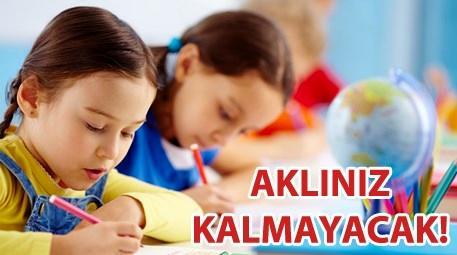 ipkb okul yenileme