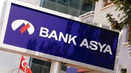 İşte Bank Asya'nın yeni yönetimi!