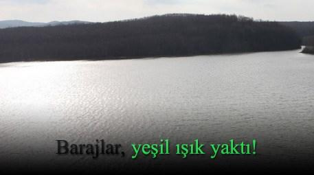 Genel Müdürü Dursun Atilla Altay