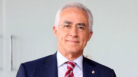 Türk müteahhitler yurtdışında birleşecek mi?