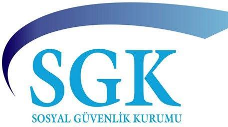 SGK gayrimenkullerini satışa çıkardı!