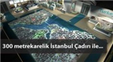 Türk yatırımcılar yabancı radarına girecek!