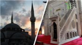 Mihrimah Sultan adına yapılan camilerdeki sır ne?
