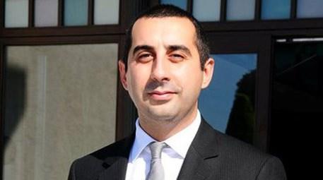Erkan Yılmaz'ın yeni rotası Varyap oldu