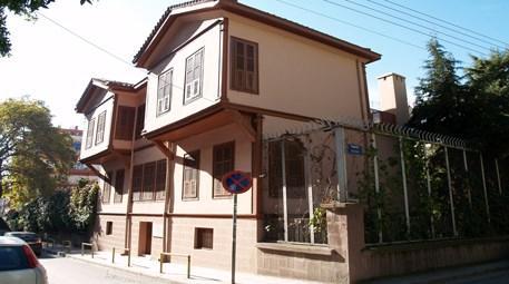 Selanik'te Atatürk'ün doğduğu gerçek ev bulundu!