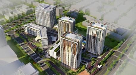 Türkerler'den Ankara'nın en kazançlı mahallesi!