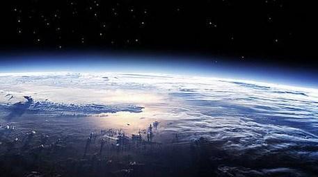 Ozon Tabakasını İncelten Maddelere Dair Montreal Protokolü
