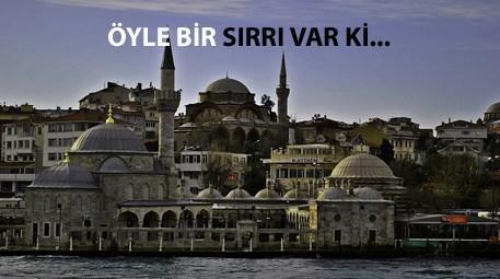 Şemsi Paşa Camisi