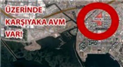 CarrefourSA'dan İzmir'de 223 milyon liralık satış!