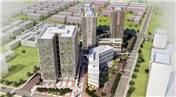 Mahall Ankara, kazançlı yatırımın yeni adresi oluyor!