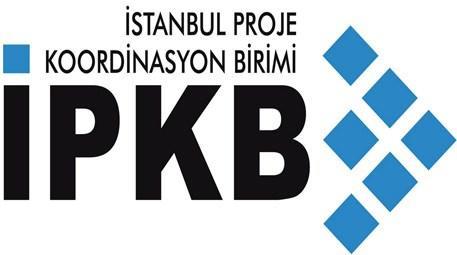 Dünya Bankası, İSMEP Projesi'ne ödül verdi