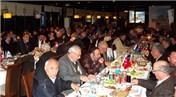 İnsay Yapı Yenisahra'da 2 kentsel dönüşüm projesi yapıyor