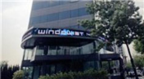 Windowist Tower'da ofis kiralayanlar ilk ay ücret ödemiyor!