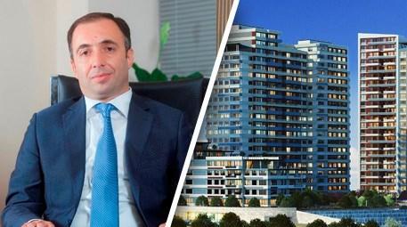 Bulvar İstanbul, rezidansları bir kaç saatte satıp tüketti