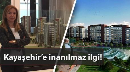 Ece Atalay