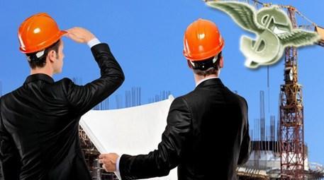 Yükselen dolar kuru gayrimenkul sektörünü etkiler mi?