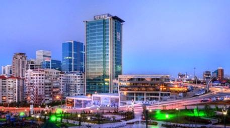 Ankara'da iş dünyasının da artık bir 'Protokol'ü var!