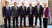 Dumankaya ve Al Mazaya ortaklığı icraata dönüşüyor