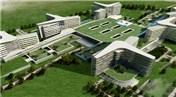 Şehir hastanelerinin yapımına kur engeli!