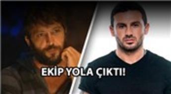 Nihat Doğan'ın yerine Ahmet Dursun gidiyor!