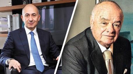 Rusya'nın en büyük emlak yatırımcılarının 2'si Türkiye'den!