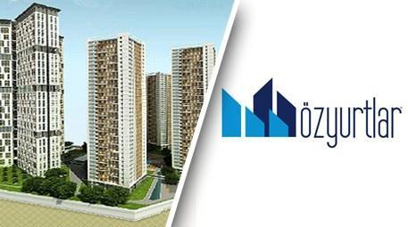 Ukra City özyurtlar inşaat