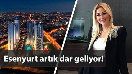 Özyurtlar İnşaat yönünü Gaziantep'e çevirdi