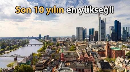 Türklerin en çok yaşadığı o ülkede ev fiyatları uçtu