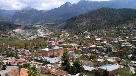 Adana Sarıçam