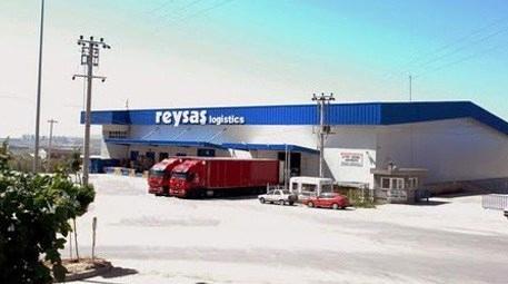 Reysaş GYO'dan Tuzla'ya yeni tesis!