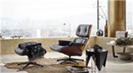 Mozaik Design, Türkiye jet-set'inin ofisini döşüyor!