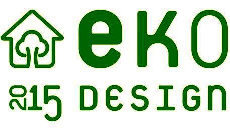 EKODesign Konferansı, Yeşil Motivasyon teması ile yapılacak