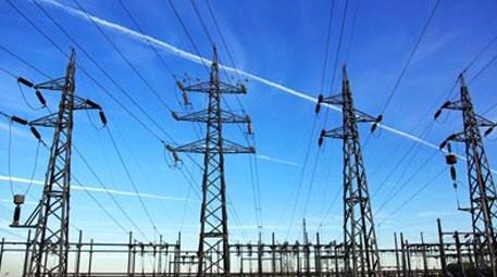 Elektrikte kayıp kaçakla ilgili düzenleme olacak mı?