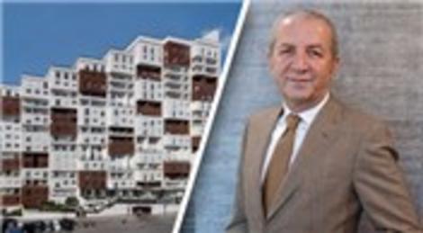 Yusuf Şimşek, 'İstanbul için kentsel dönüşüm bakanlığı kurulsun'