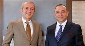 Yusuf Şimşek: İstanbul'daki yapı stoku yenilenmeli