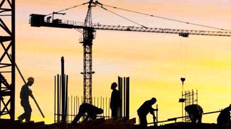 Yatırım projeleri 2014'te 254'ü buldu
