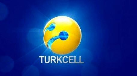 Turkcell iştiraki Astelit,