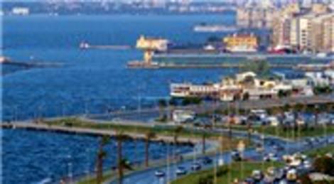 ERA Türkiye, İzmir'de kentsel dönüşümü masaya yatıracak!