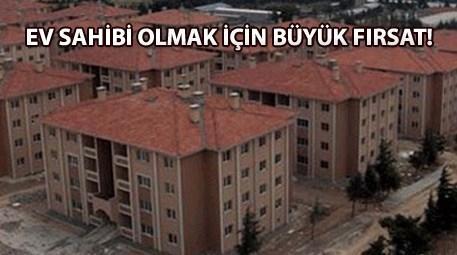 TOKİ Amasya