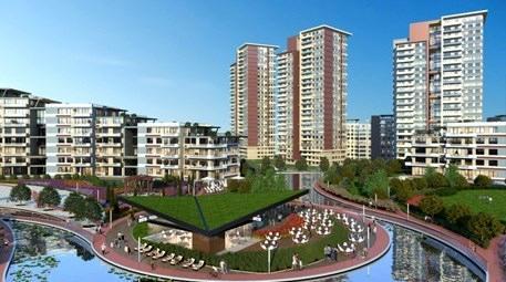 Bulvar İstanbul Rezidans