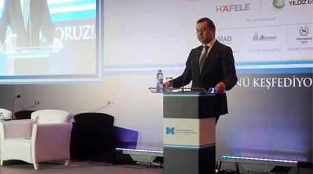 Rönesans GY Adana'ya yatırım yapmaya devam edecek