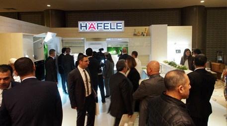 Kentsel dönüşüm Adana'ya farklılık getirecek