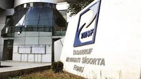 TMSF, 11 bin 900 TL'ye arsa satıyor!