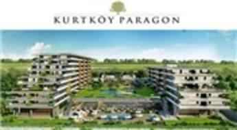 Kurtköy Paragon ile oturduğunuz yerden kazanın!