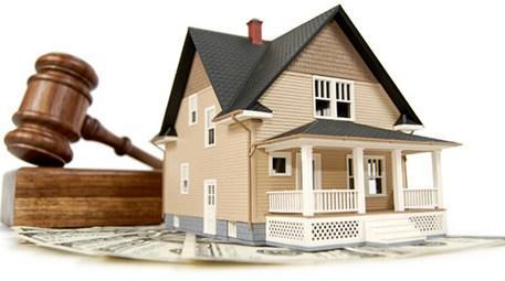 kira gelir beyanı