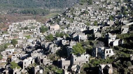 Kayı Köy