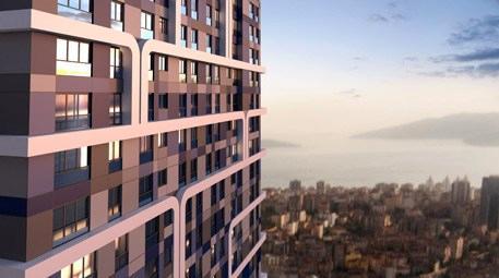Yatırımcının yeni adresi Moment İstanbul oldu!
